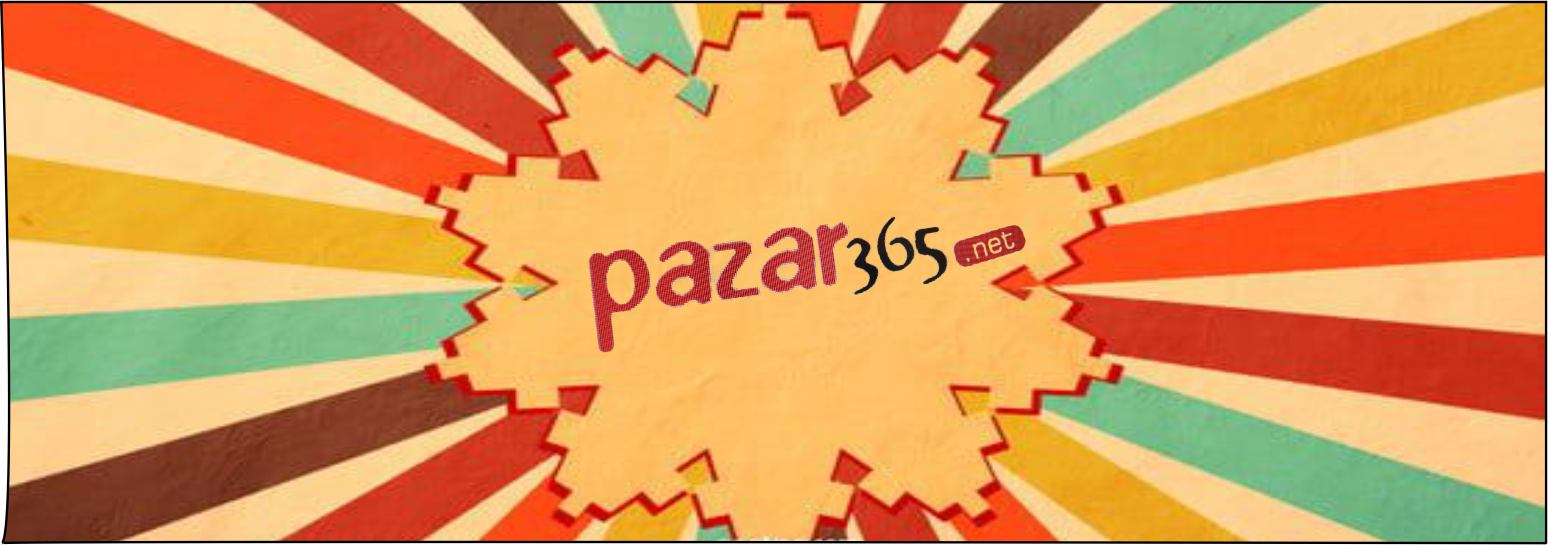 pazar365 banner