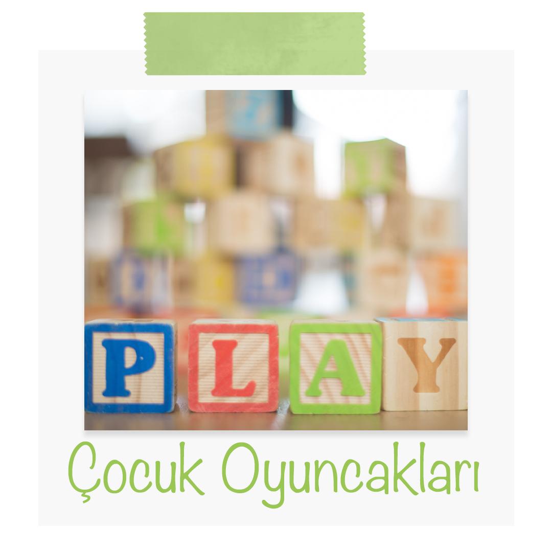 oynck