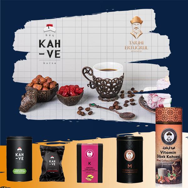 Bey Kahve