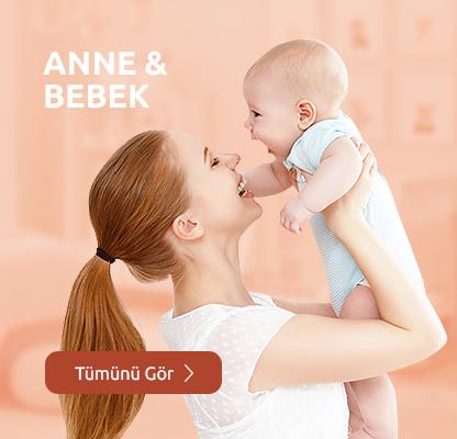 Anne Bebek