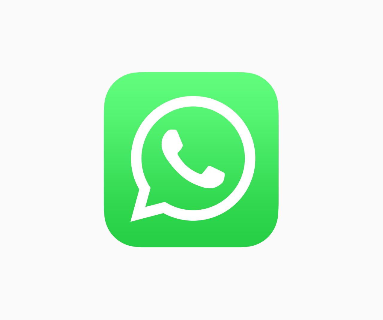 whatsapp için tıklayınız