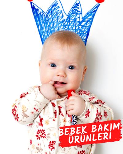 bebekbakım