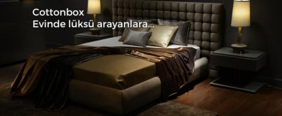 KERVANSARAY KAHVELERİ