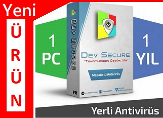 Dev Secure