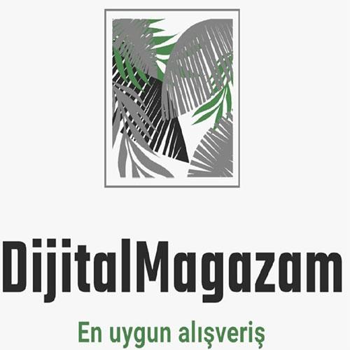 slayt dijitalmagazam