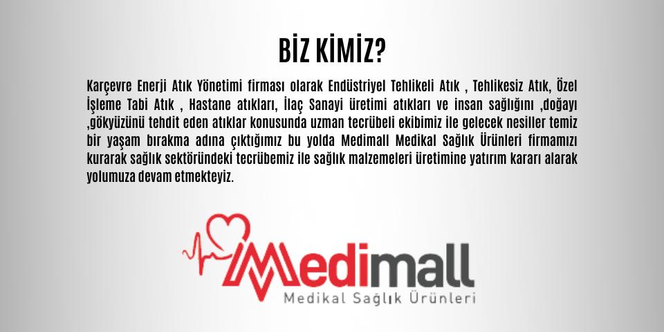 medimall slider 2