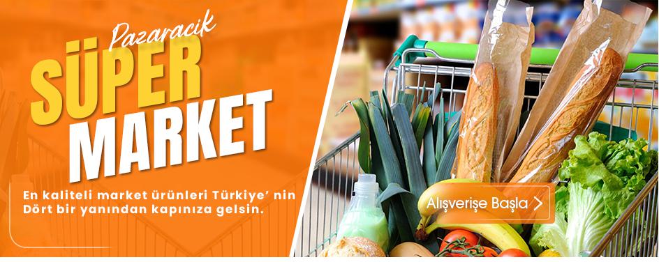 pazaracik-supermarket