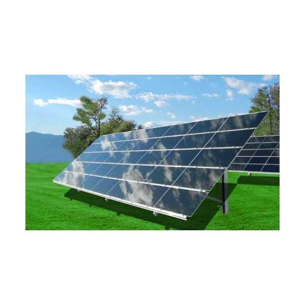 2 HP SOLAR TARIMSAL  SULAMA GÜNEŞ ENERJİSİ SİSTEMİ 1,5 KW 220 V MONOFAZE