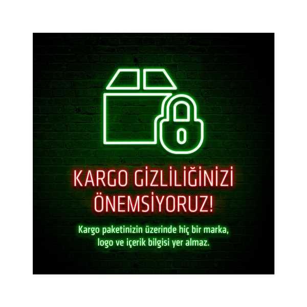 NURS LOKMAN HEKİM SPARTACUS CİNSEL ÜRÜNLER   25Lİ KAPSÜL (18 YAŞ ÜZERİ)