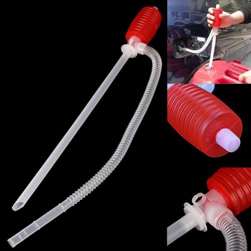 Su- Benzin - Yağ - Mazot - Sıvı Yakıt Pompası