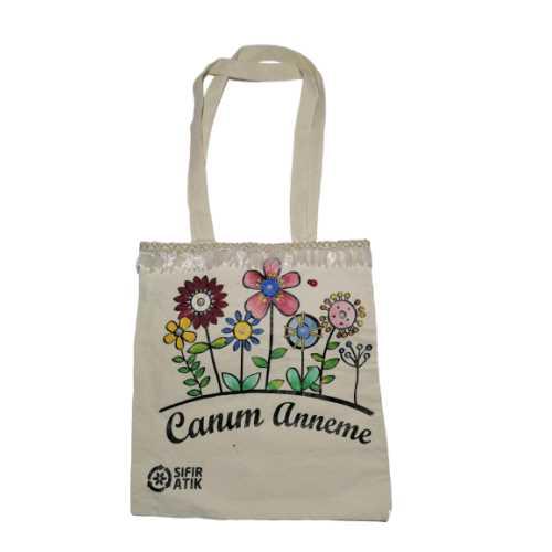 Tasarım çanta