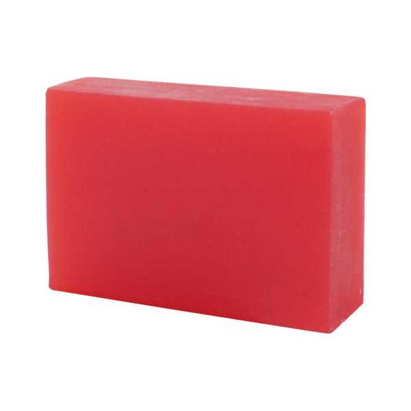 SİLVA Gül Sabun 100 g