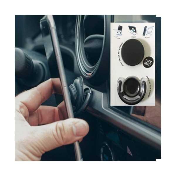 Araç İçi Pop Socket