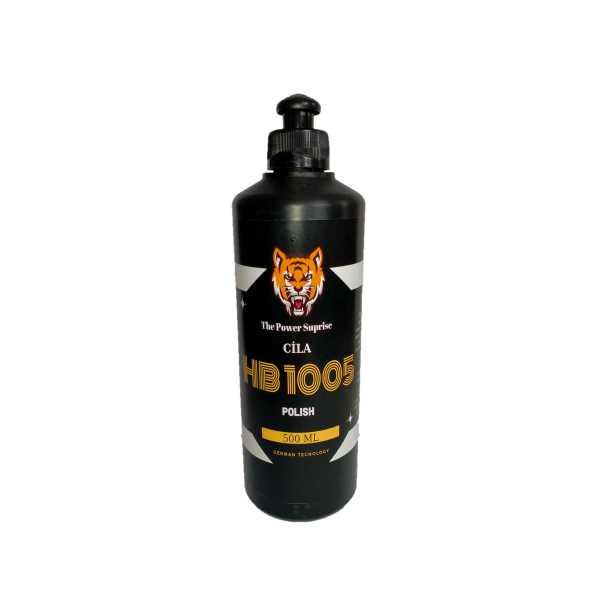 HB 1005 CİLA 500 ML