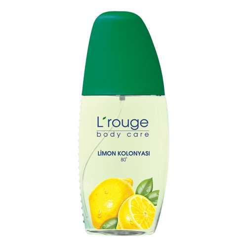 L'rouge Limon Kolonyası 150 ml