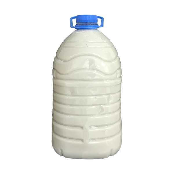 Sıvı Deterjan 5 Litre