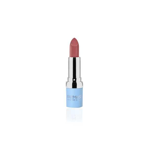 BB Matte Mat Ruj Lipstick Cutie Pie 09 4 gr Ücretsiz KARGO