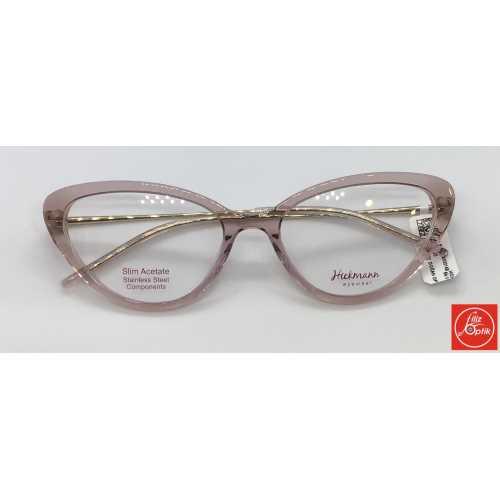 Aydın Merkez Filiz Optik Bayan gözlüğü Hickmann HI6125 T02 54