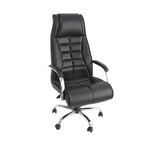 ofis koltuğu yönetici koltuğu makam koltuğu müdür koltuğu çalışma koltuğu bilgisayar koltuğu