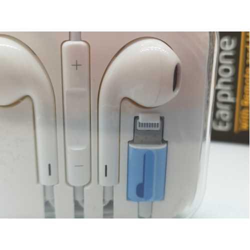 Iphone 7 ve üzeri için Lightning girişli kulaklık