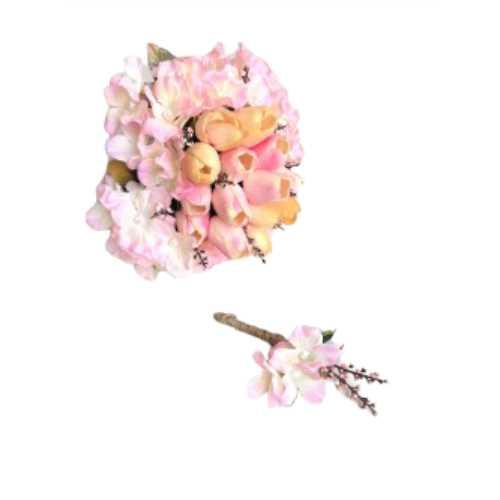Sinem Gelin Çiçeği