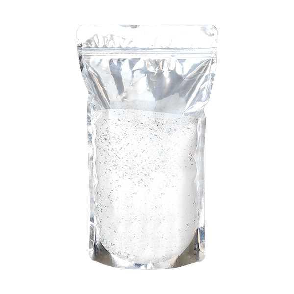 Toz Çamaşır Yıkama Kili 1 Kg