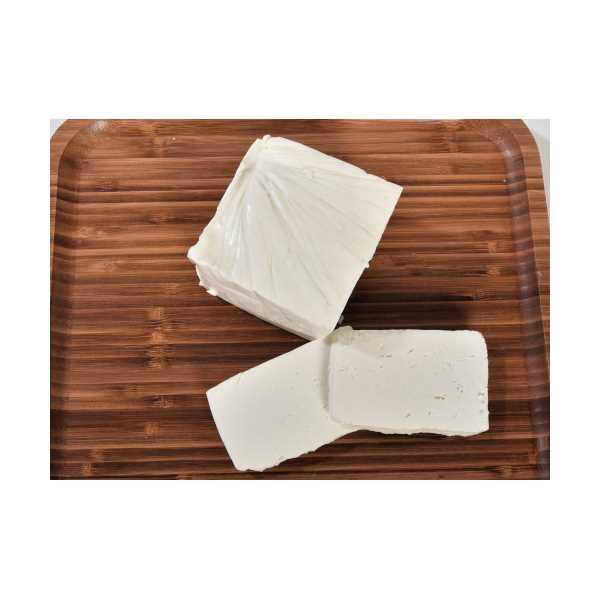 Simav Yarım Yağlı Beyaz Peynir 1000 gr (Köy Peyniri)