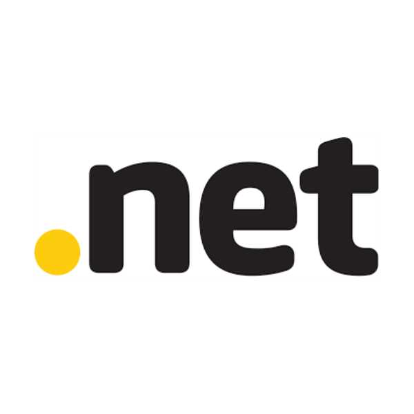 .NET DOMAİN ( ALAN ADI) YENİ KAYIT - SÜRE UZATMA - TRANSFER