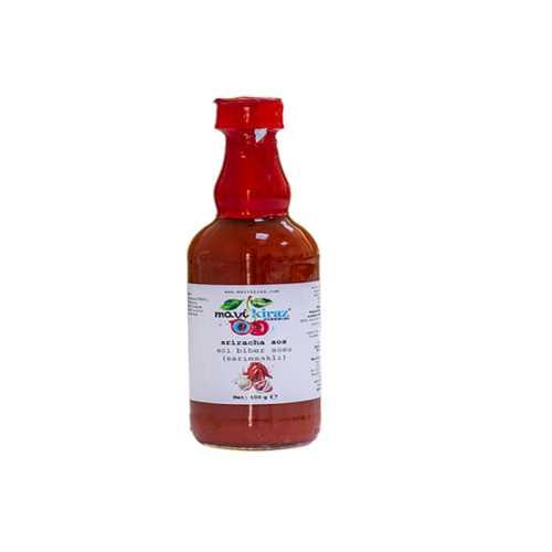 Srıracha Sos 100 ml