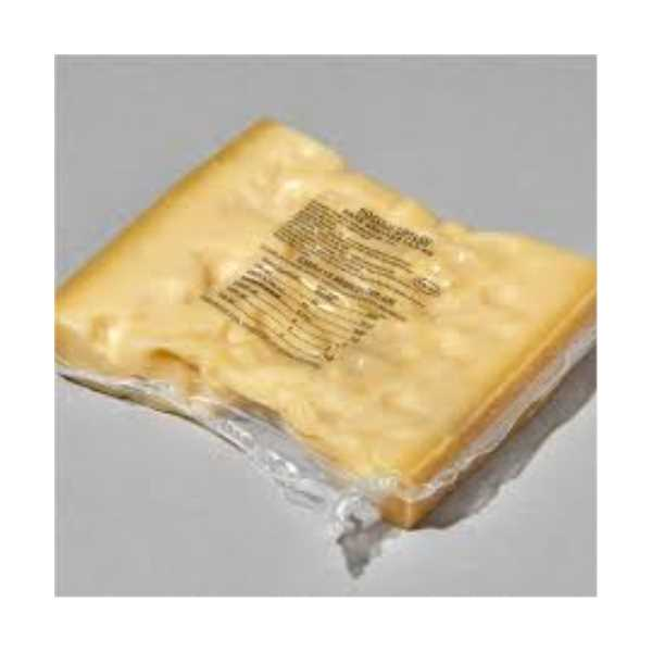 Kars Boğatepe Yıllanmış Gravyer Peyniri 250-300 Gram