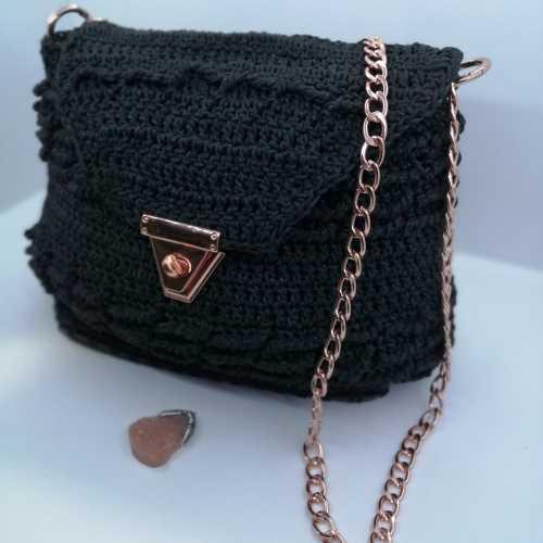 El emeği çanta 1