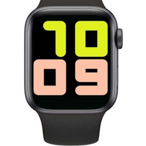 ADS SAAT T500 Smart Akıllı Saat