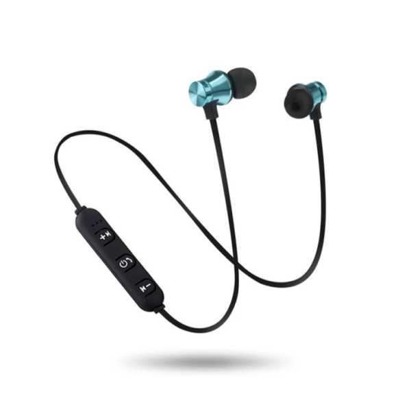 Centechia Bluetooth Kulaklık