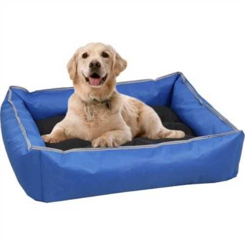 Evcil Hayvan kedi köpek yatağı su geçirmez