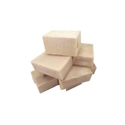 Zeytinyağlı Sabun Ev Yapımı Doğal 1000 gr, Luba