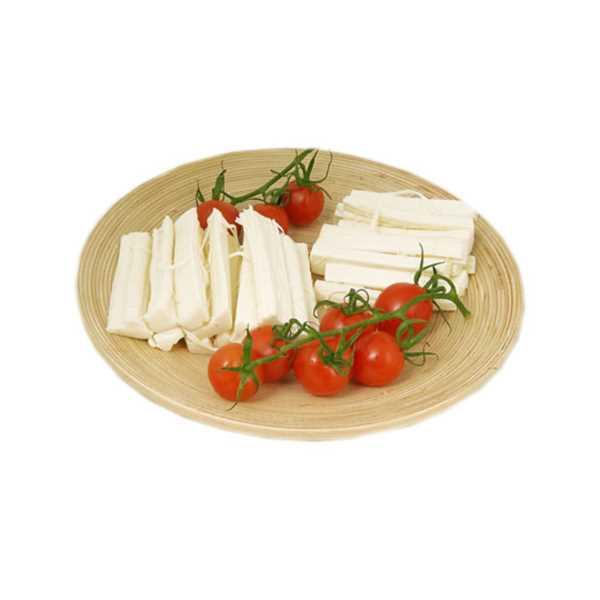 Hatay Dil Peyniri 1 KG