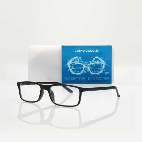 TIENS Blue Light Negatif İyon İçeren Gözlük