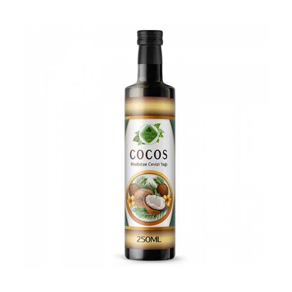 Cocos LNK