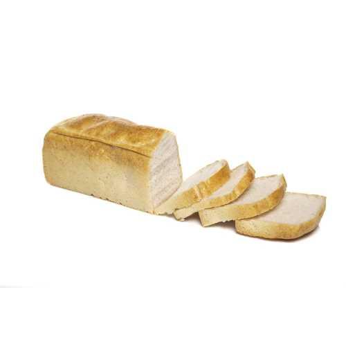 Mayalıhane Dilimli Glutensiz Tost Ekmeği 500 gr