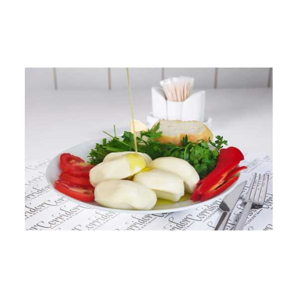 Ramazan Özel Paketi (Şirden Mayalı )  Doğal Peynir Paketi -1
