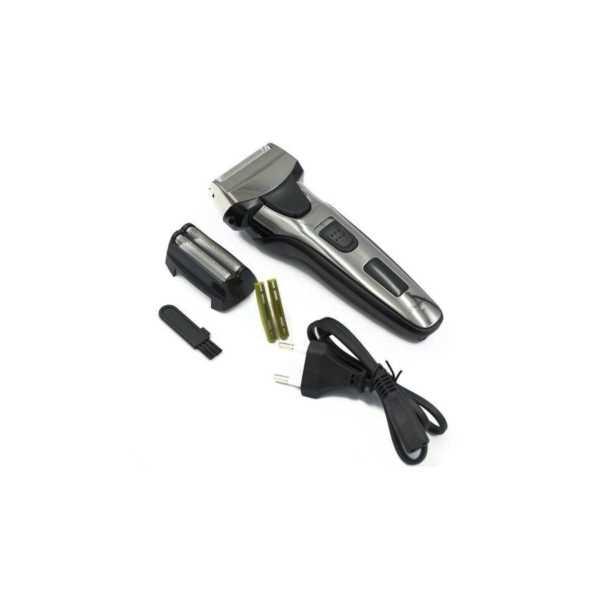HD -7726 Sakal Tıraş Makinesi