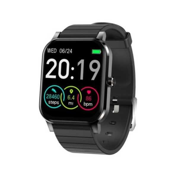 Ixtech XEE FIT4 Akıllı Saat (Distribütör Garantili)