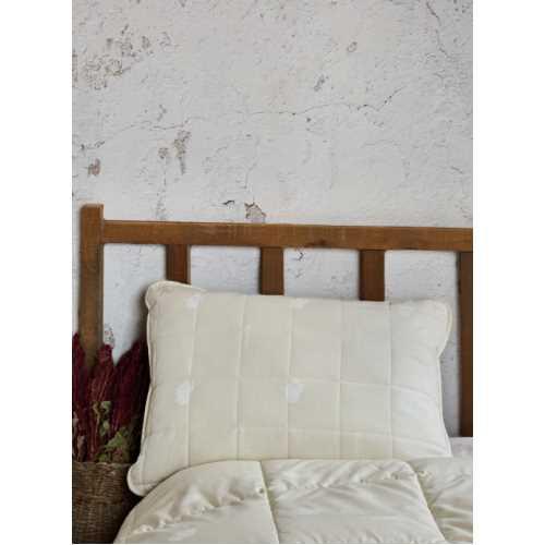 Cottonbox Yün Yastık