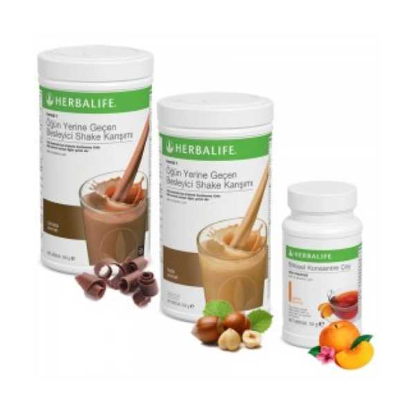 Herbalife-set-07