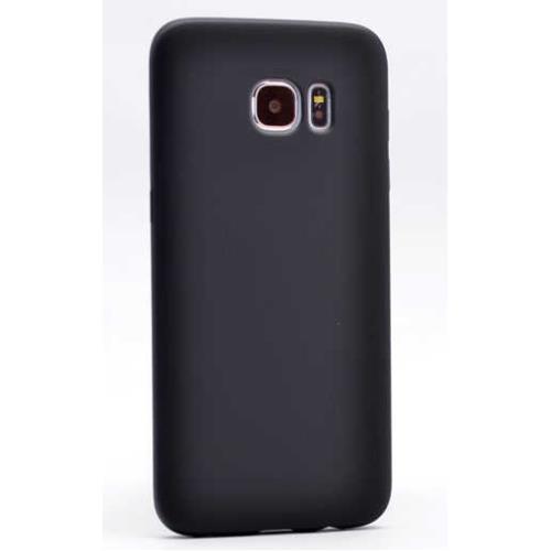 Galaxy S7 Silikon Kılıf