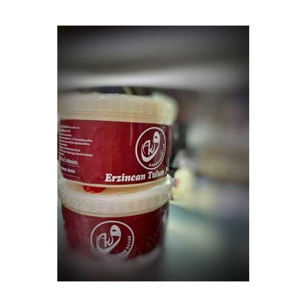 Erzincan Bidon Tulum Peynir 450 gr