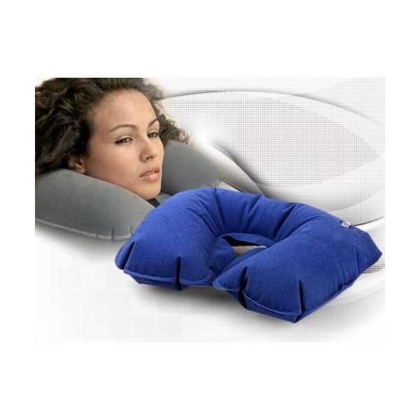 Travel Pillow Seyahat Tipi Boyun Yastığı