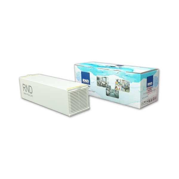 UV SafeAir eco 50 Hava Dezenfeksiyon Sistemi
