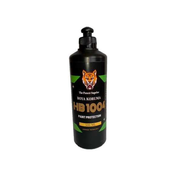 HB 1004 BOYA KORUMA 500 ML