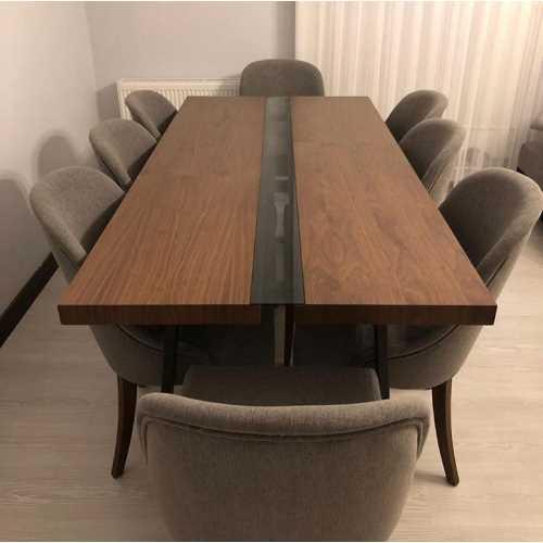 AA Consept - Masa Takım Salon